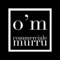 Commerciale Murru - Abbigliamento - vendita al dettaglio Lunamatrona