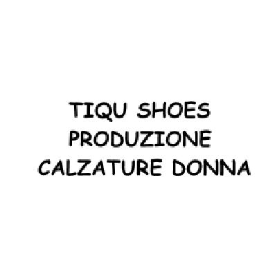 Tiqu Shoes - Calzature - produzione e ingrosso Marano di Napoli