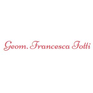 Geom. Francesca Iotti