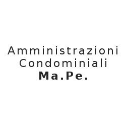 MA.PE. Gestioni Condominiali - Amministrazioni immobiliari Perugia