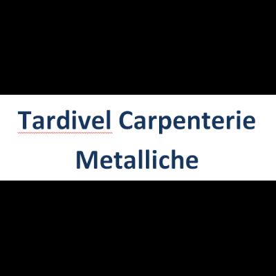 Tardivel Carpenterie Metalliche