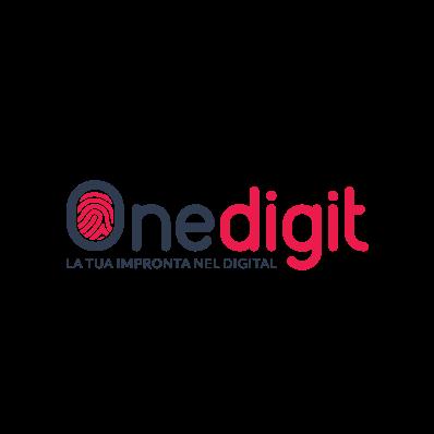 One Digit - Pubblicita' - agenzie studi Bari