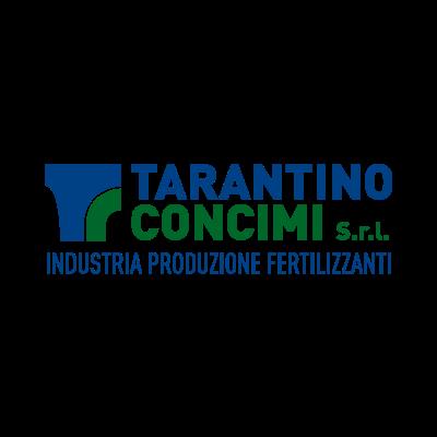 Tarantino Concimi - Concimi e fertilizzanti Maglie