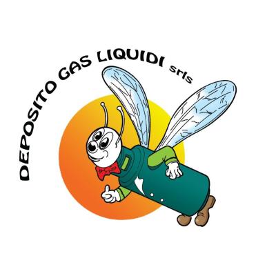 Deposito Gas Liquidi Romano