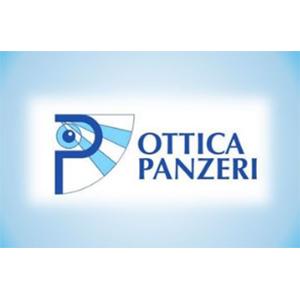 Ottica Panzeri