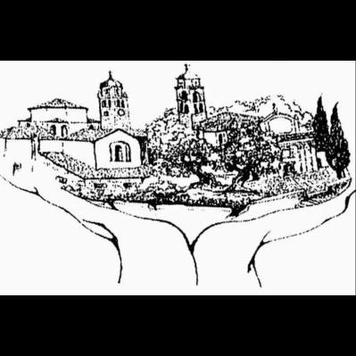 Parrocchie Nago Torbole - Chiesa cattolica - servizi parrocchiali Nago