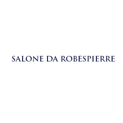 Da Robespierre - Parrucchieri per donna Gorizia