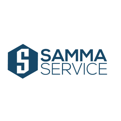 Samma Service - Agricoltura - attrezzi, prodotti e forniture Belpasso