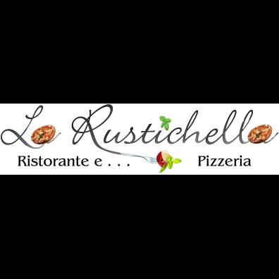 La Rustichella - Ristoranti Quarto