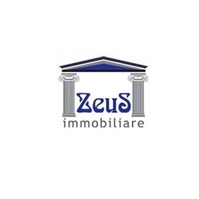 Agenzia Immobiliare Zeus - Agenzie immobiliari Ronchi dei Legionari