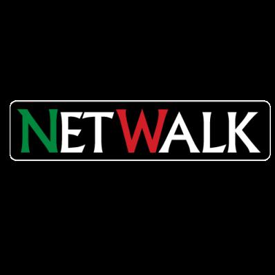 Netwalk Il Tuo Negozio Online - Calzature - vendita al dettaglio Parma
