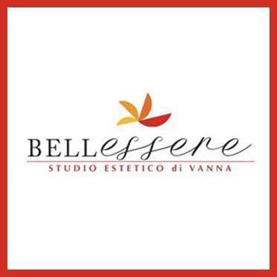 Studio Bellessere - Istituti di bellezza Marcianise