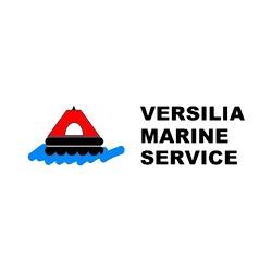 Versilia Marine Service Sas - Barche, canotti pneumatici e motoscafi - vendita al dettaglio Viareggio