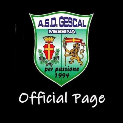 Associazione Sportiva Gescal - Sport - associazioni e federazioni Messina