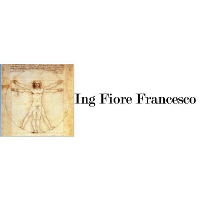 Ing. Fiore Francesco - Ingegneri - studi Pozzo d'Adda