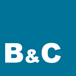 B&C - Calzaturifici e calzolai - macchine Montevarchi