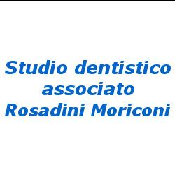 Studio Dentistico Associato Rosadini Moriconi - Dentisti medici chirurghi ed odontoiatri Arezzo