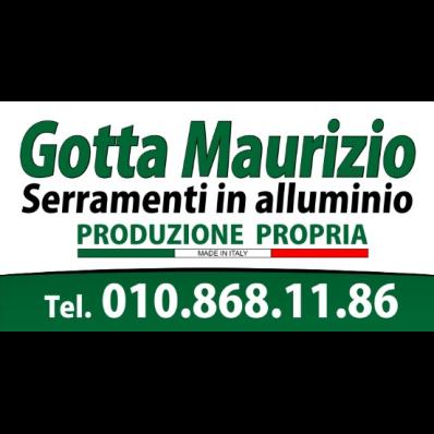 Gotta Maurizio Serramenti in Alluminio