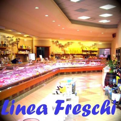 Linea Freschi - Macellerie Biella