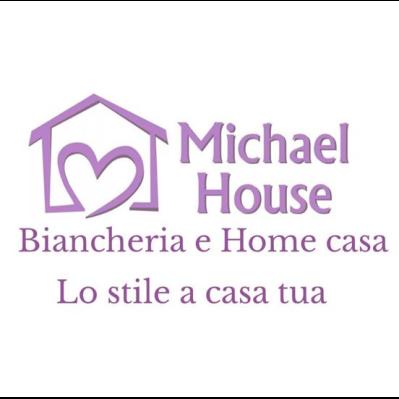 Michael House Lo Shopping di Miky - Biancheria per la casa - vendita al dettaglio Trezzano Rosa