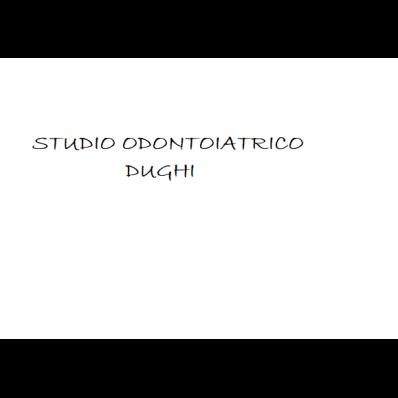 Studio Odontoiatrico  Dughi - Dentisti medici chirurghi ed odontoiatri Roveredo in Piano