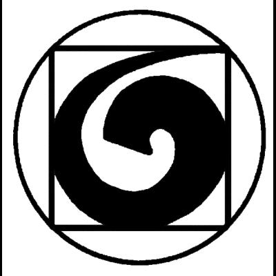 Genesi Editrice - Case editrici Torino