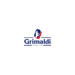 Grimaldi Immobiliare - Agenzie immobiliari Campobasso