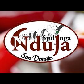 'Nduja San Donato - Carni fresche e congelate - lavorazione e commercio Spilinga