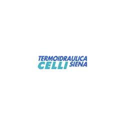Termoidraulica Celli Siena