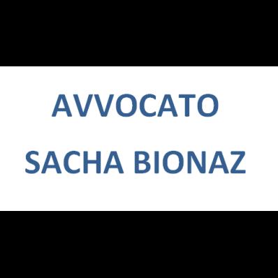 Studio Legale Avvocato Sacha Bionaz - Avvocati - studi Aosta