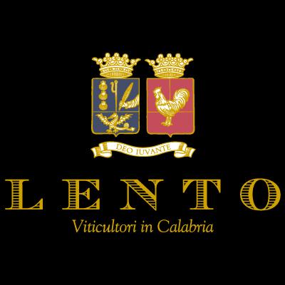 Cantine Lento Societa' Cooperativa - Enoteche e vendita vini Amato