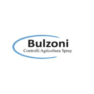 Bulzoni Meccanica