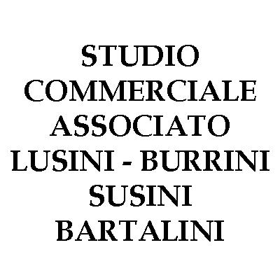 Studio Commerciale Associato - Lusini - Burrini - Susini - Bartalini - Ragionieri commercialisti e periti commerciali - studi Siena