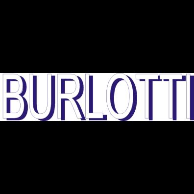 Burlotti