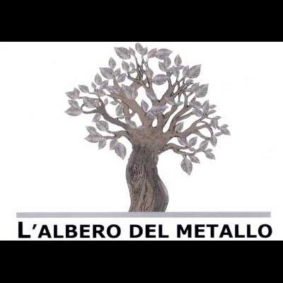 Fabbri Serramentisti L'Albero del Metallo