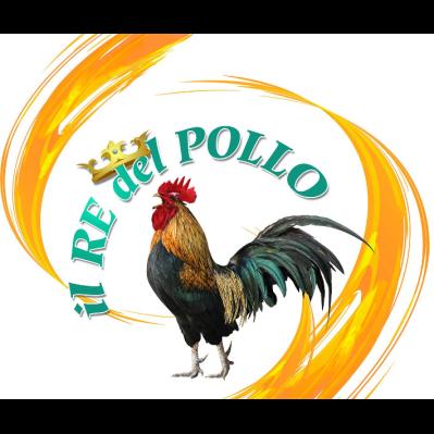 Il Re del Pollo - Gastronomie, salumerie e rosticcerie Rubano