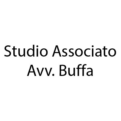 Studio Associato Avv. Buffa