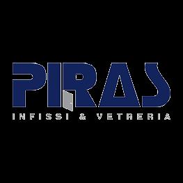 Piras Infissi & Vetreria
