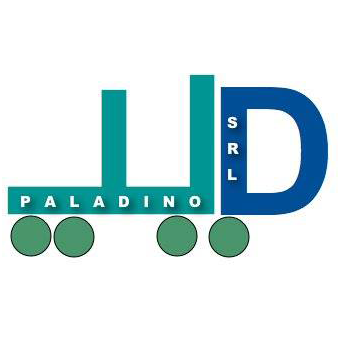 Paladino F. & D. Trasporti Materiale Edile - Trasporti Borgo Tossignano