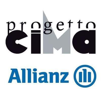 Allianz Tricesimo - Progetto Cima - Assicurazioni - agenzie e consulenze Tricesimo