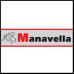 Manavella  - Pietra di Luserna
