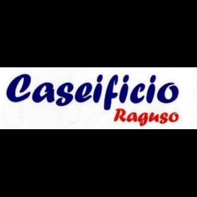 Caseificio Raguso