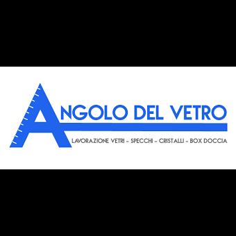 L'Angolo Del Vetro