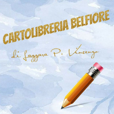 Cartolibreria Belfiore - Cartolerie Carlentini