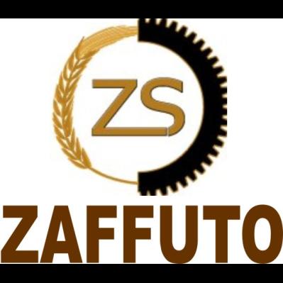Zaffuto Salvatore e C. Sas - Macchine agricole - commercio e riparazione Racalmuto