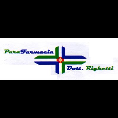 Parafarmacia Dr. Righetti - Parafarmacie Modena
