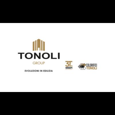 Tonoli Group