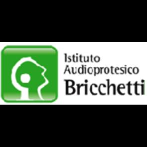 Apparecchi Acustici Bricchetti - Apparecchi acustici per sordita' Brescia