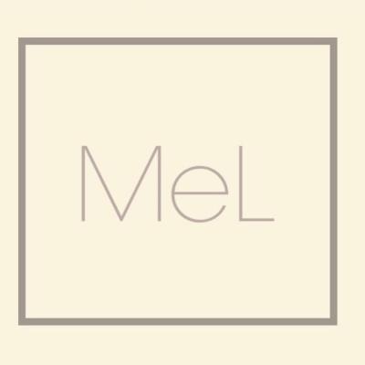 Mel - Abbigliamento donna Roma
