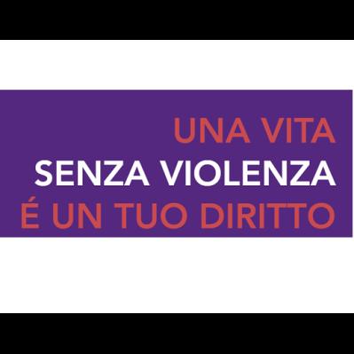 Casa delle Donne - Associazioni di volontariato e di solidarieta' Merano
